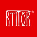 Ktitor